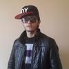 Qodir, 23, г.Ташкент