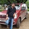 Ramkumar, 27, г.Мадрас