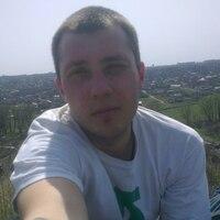 олег, 31 год, Скорпион, Краматорск