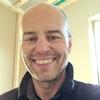 SamSpade, 36, г.Стокгольм
