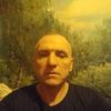 Sergey, 45, Luhansk