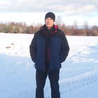 михаил, 30 лет, Стрелец, Балахна