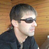 Макс, 37 лет, Телец, Ставрополь