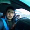 шурик, 28, г.Ташкент
