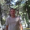 Данил, 40, г.Кропоткин