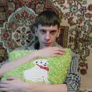 Павел Косарев 34 Павлодар
