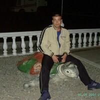 Энрики, 37 лет, Рыбы, Москва