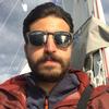 Mert, 30, г.Стамбул