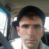 Виктор Гиндер, 34, г.Ишим