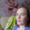 Ольга, 33, г.Волоколамск