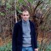 Vyacheslav, 39, Guryevsk