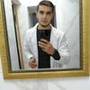 алекс, 21, г.Иркутск