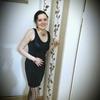 Tamara, 30, Nuremberg