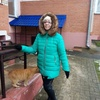 Алина, 61, г.Витебск