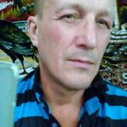Николай 52 Вологда