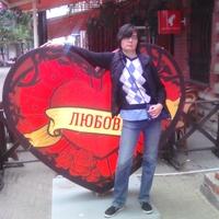 Гульнара, 44 года, Телец, Челябинск