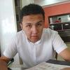 Мироншох, 21, г.Каган
