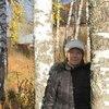 Галина, 65, г.Пермь