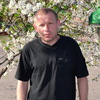 Cергей, 40, г.Харьков