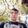 Ваня, 36, г.Ташкент