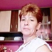 Софія 54 года (Весы) Луцк