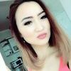 Danara, 29, г.Астана