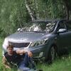Сергей, 61, г.Бородино (Красноярский край)