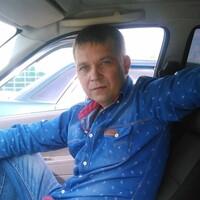 Максим, 41 год, Телец, Самара