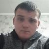дима, 23, г.Красноярск