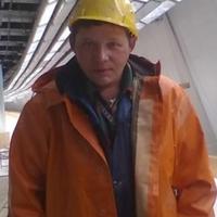 Евгений, 51 год, Весы, Омск