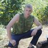 Антон, 27, г.Барнаул