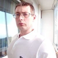 Александр, 37 лет, Близнецы, Дмитров