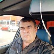 Даврон 41 Москва