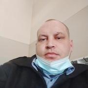 Сергей 33 Раменское