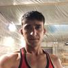 Vardan, 31, Ust-Labinsk