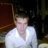 vladimir, 31, Inza