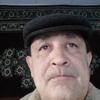 Владимир, 61, г.Солнечнодольск