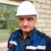 Игорь 45 Екатеринбург