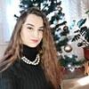 Юля, 20, г.Ровно