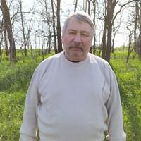 Сергей, 65 лет, Козерог, Ростов-на-Дону