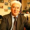 вадим, 73, г.Дедовск
