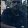 Сергій, 34, г.Турийск