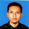 wira fahmi, 48, г.Джакарта