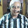 Игорь, 71, г.Донецк