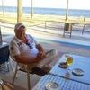viktor viktor, 47, г.Lucena