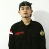 HAfiz, 22, г.Джакарта