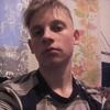 Денис, 18, г.Нижний Новгород