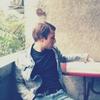 Alex, 20, г.Батуми