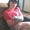 Анна, 22, г.Забайкальск