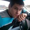 Сергей, 31, г.Лисичанск